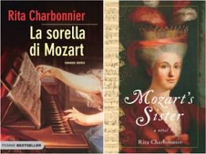 MozartsSister