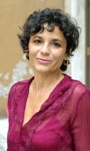 mariolina-venezia