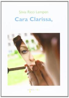 cara-clarissa