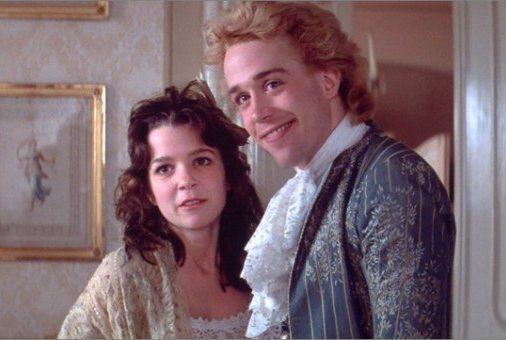 «Amadeus» di Milos Forman e la verità su Mozart (2)