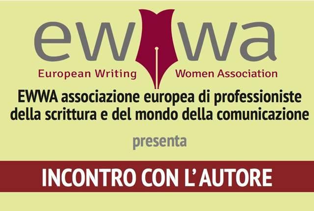 Ci vediamo sabato 15 febbraio a Roma