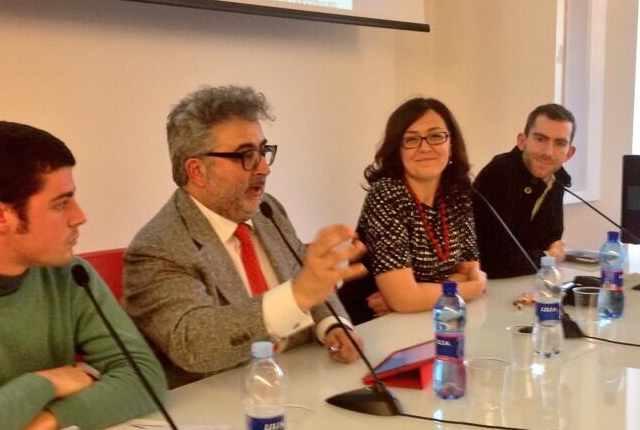 #selfpublishing, Social Media Week, Milano: i video