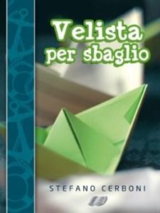 Velista260