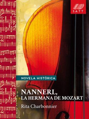Nannerl-Mozart-300