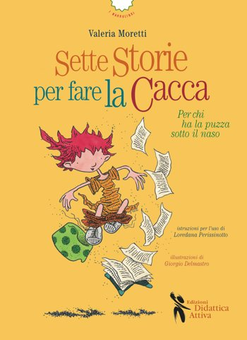 moretti_sette_storie_cacca