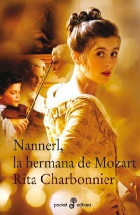 Nannerl, la hermana de Mozart