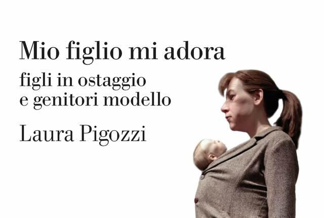 Cinque domande a Laura Pigozzi