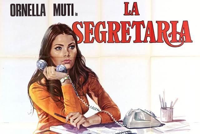 Direttrice direttora segretaria… come uscirne?