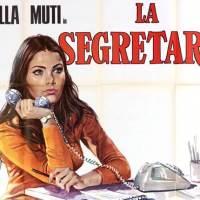 Direttrice direttora segretaria... come uscirne?