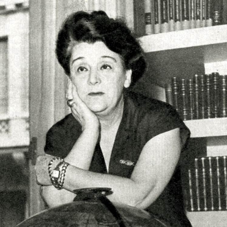 Tatiana Pavlova
