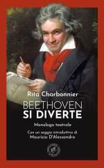 Libri di argomento musicale: Beethoven si diverte