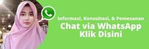 {{ term | ucwords}}, Jual ACP, Jual ACP Seven, Jual ACP Surabaya, Jual ACP Murah, Jual ACP Seven Surabaya, Jual ACP Di Surabaya