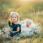 Newborn Photographer Flower Mound