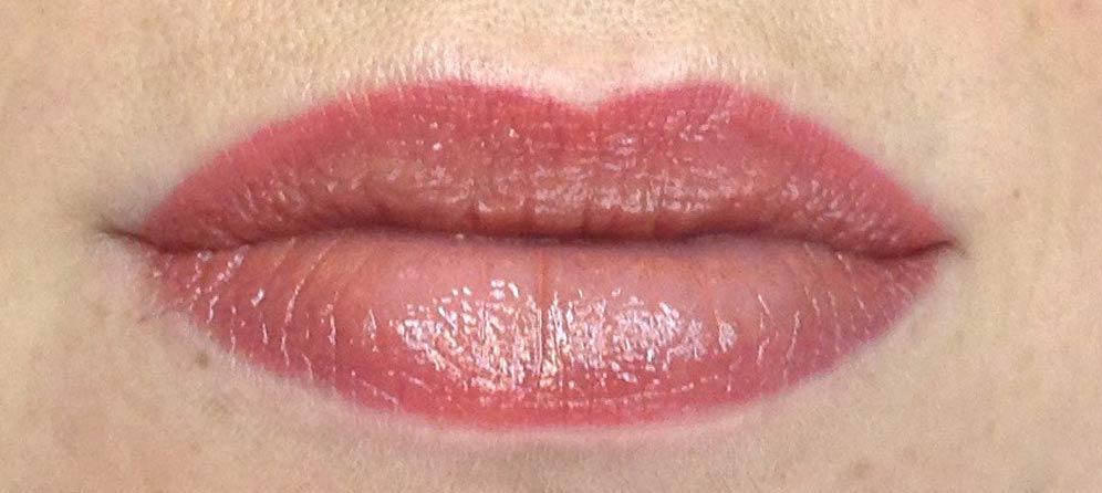galleries-lips-03