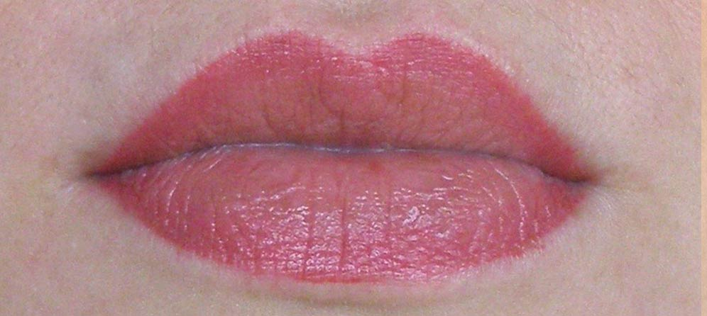 galleries-lips-06
