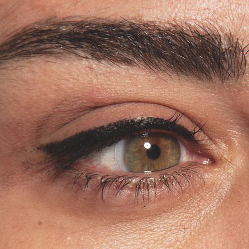 services-eyebrows-v2