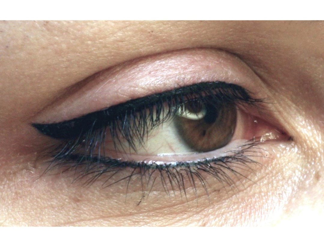 gallery-eyelash-01