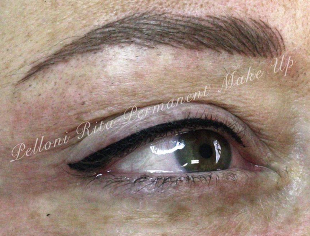 gallery-eyeliner-02