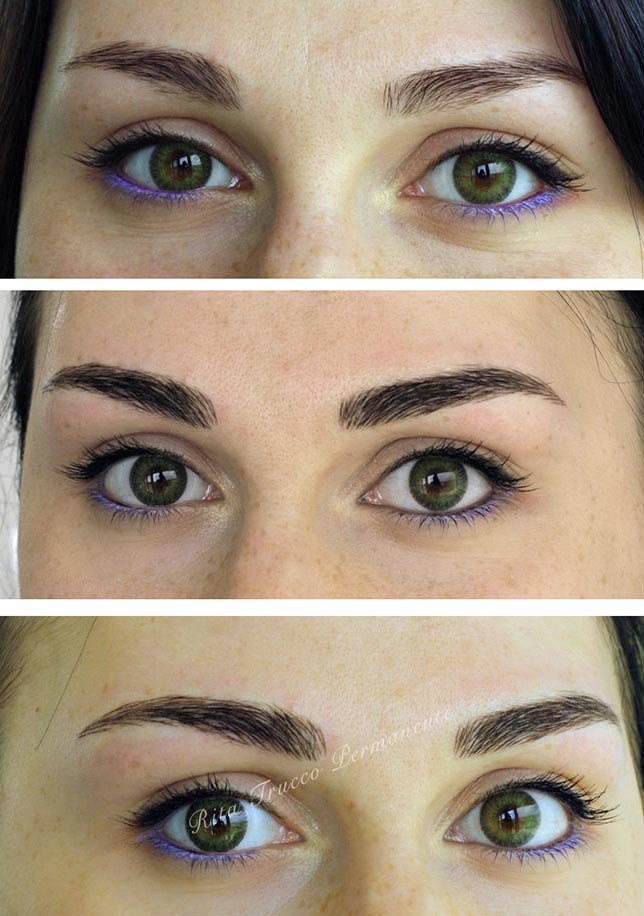 Gallery Microblading 01