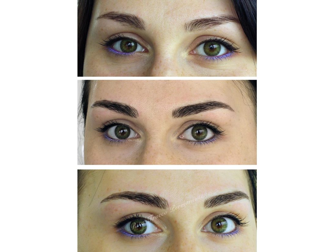 gallery-microblading-01