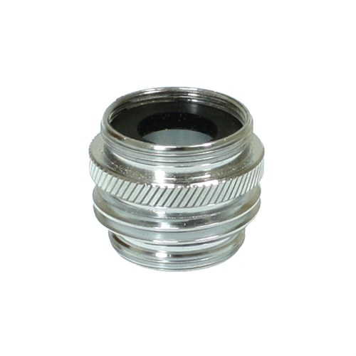 sink hose adapter