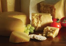 Dairygold cheese image