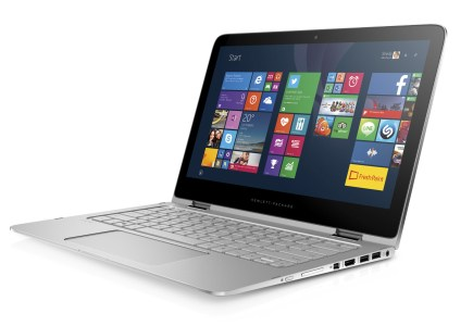 hp-spectre-x360_beauty-100570598-orig