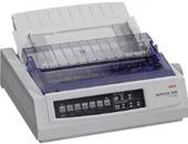 Oki Microline 3320 Printer