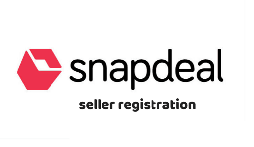 snapdeal seller