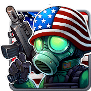 Zombie Diary Mod Apk 1.3.0 [Unlimited money]