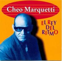 Cheo Marquetti