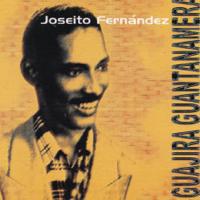 Joseito Fernandez jeune (LP)