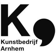 Logo van Het Domein Kunst en Cultuur Kunstbedrijf Arnhem