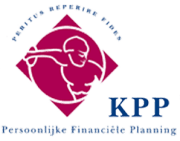 Logo van KPP Koper Pijper Partners
