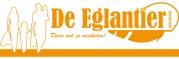 Logo van Ondernemersvereniging De Eglantier
