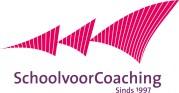 Logo van School voor Coaching