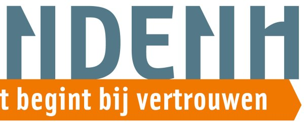 Stichting Lindenhout logo