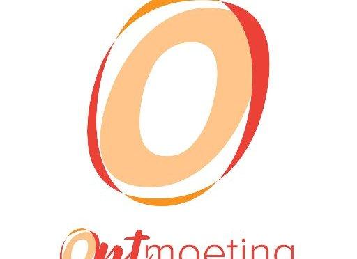 Stichting Ontmoeting logo