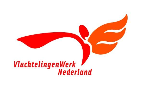 Stichting Vluchtelingenwerk Midden Gelderland logo