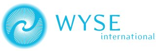 World Youth Service Enterprise logo
