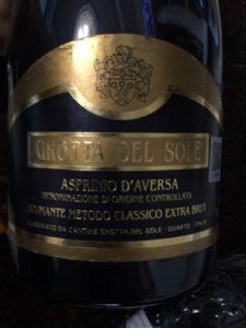 Durello