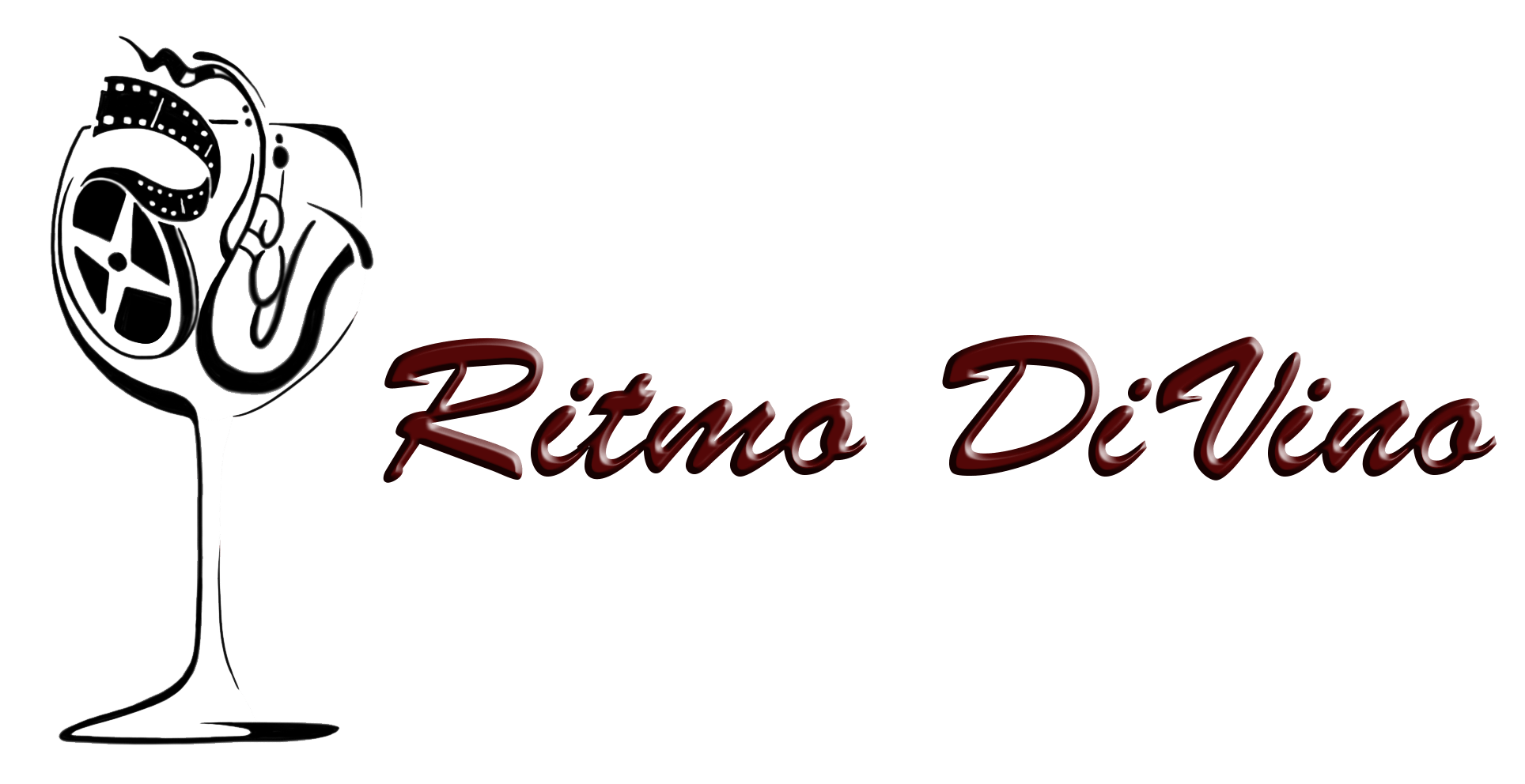 Ritmodivino.it