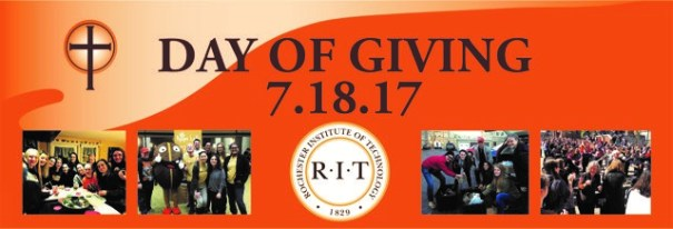 Day of Giving 2017 larger