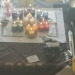 magico rituale o rito dei 7 poteri