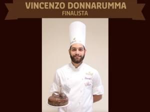 Vincenzo Donnarummq
