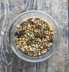 HH Soy-Free, Corn-Free Non-GMO Whole Grain Layer Blend