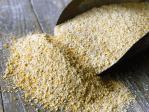 Non-GMO Sow Lactation Feed