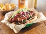 Berkshire Hot Dogs