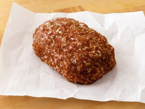 Berkshire Chorizo Ground Pork