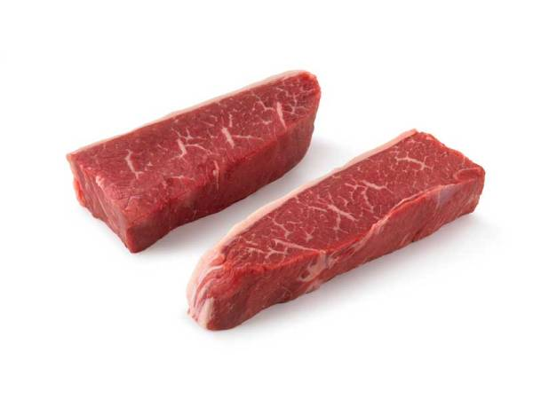 Coulotte (Picanha) Steak